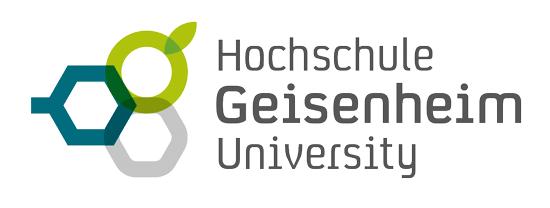 logo-hs-geisenheim